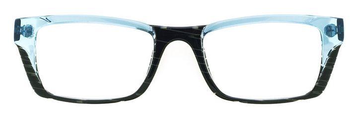 jules by theo eyewear