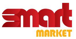 SMARTmarket