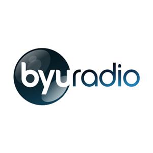 KBYU-FM Classical 89
