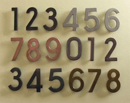 Keajaiban dari angka 1-10 dalam bahasa Indonesia, hitungan lucu, rahasia di balik angka