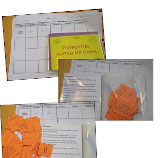 https://www.teacherspayteachers.com/Product/Properties-of-Addition-Multiplication-Interactive-Notebooks-Stations-1940499