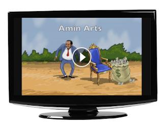 http://www.xidig.com/search/label/Amin%20arts