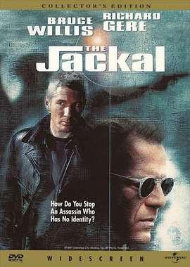 the-jackal-movie-poster-1997-1010473466.jpg