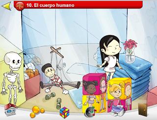 http://conteni2.educarex.es/mats/11361/contenido/index2.html
