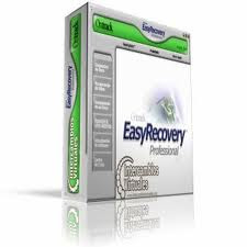 ontrack data recovery software free crack