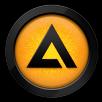 Download AIMP 3.20.1165
