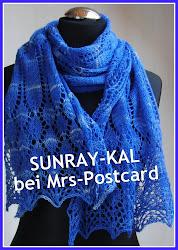 SUNRAY-KAL