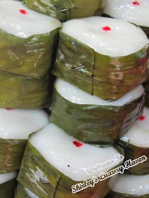 hainanese yi bua dessert