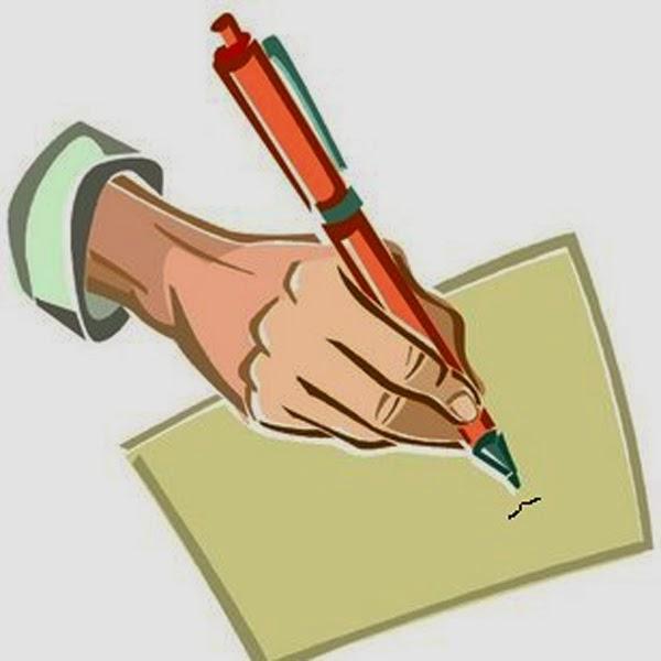 Pengertian Makalah, Paper dan Artikel Ilmiah