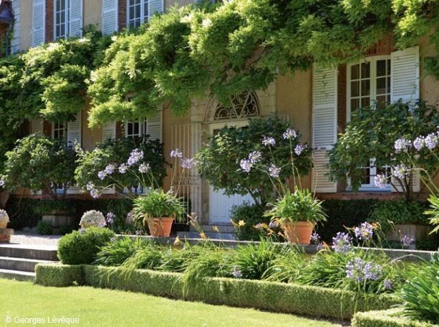Dep Sito Santa Mariah Belas Casas E Seus Jardins Maravilhosos