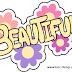 70 từ đẹp nhất trong tiếng Anh