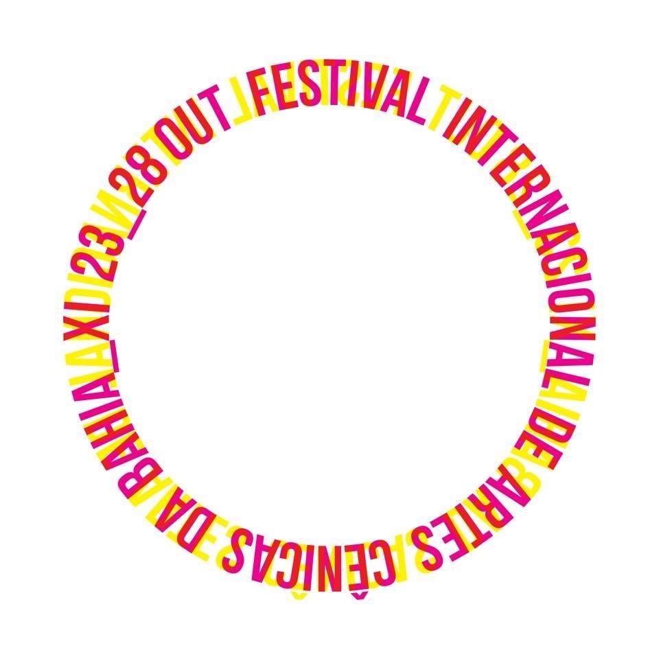 Anti Status Quo Companhia de Dança no XI FIAC- BAHIA