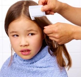 Si se desmenuzan los dientes y caen los cabellos