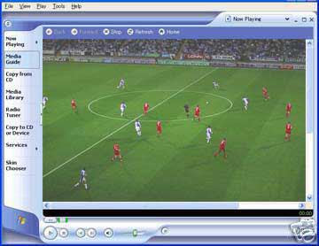 Image Result For Vivo Real Madrid Vs En Vivo Ustream Live