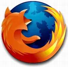 Google Discontinuing Toolbar Support for Mozilla Firefox