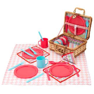 Cestita-de-picnic-Imaginarium-niños