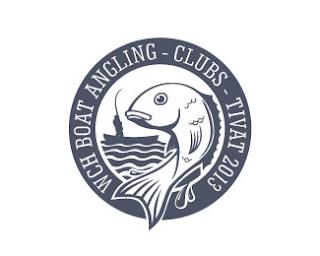 Animals Logo Designs Inspiration