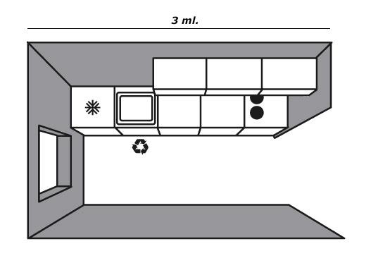 Montaje Y Transporte De Muebles Y Cocinas Ikea  Review Ebooks