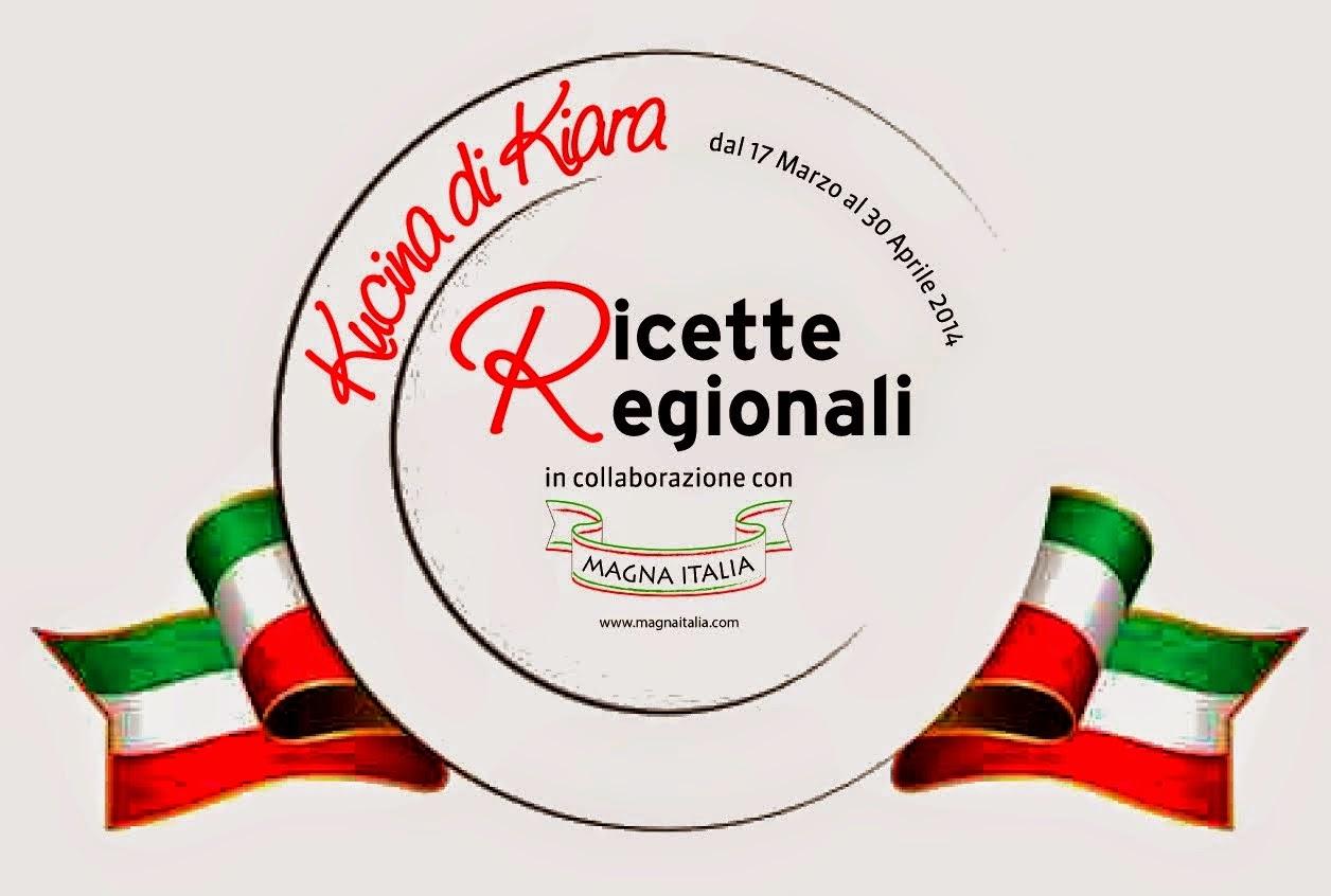ricette regionali: gli agnolotti piemontesi.