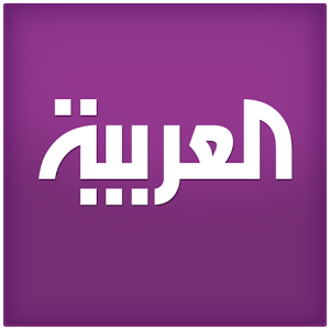 Al Arabiya APK