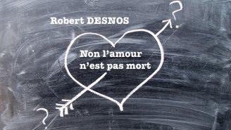 rencontre amoureuse bac français