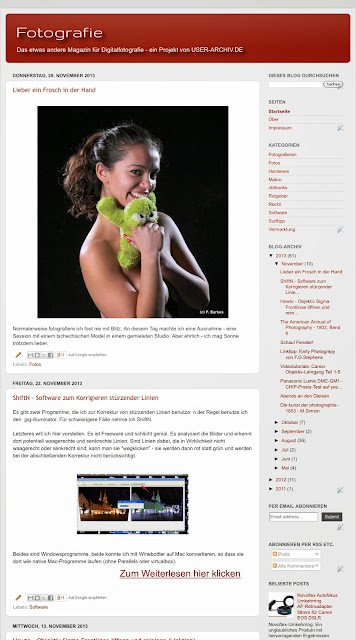 fotografie.user-archiv.de