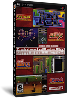 Namco+Museum+Battle+Collection.png