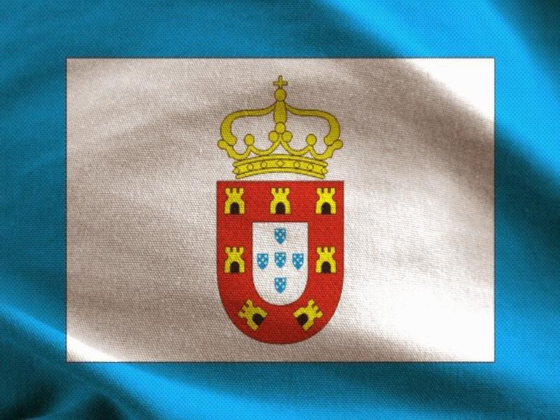 Bandeira-Restauracao