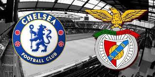 Hoy Final Europa League
