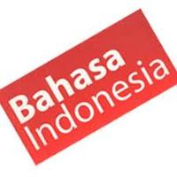 http://akses-ilmu.blogspot.com/2013/01/variasi-makna-bahasa-indonesia.html