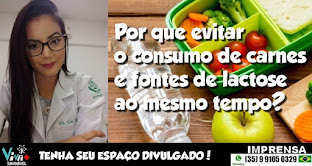 ESPAÇO NUTRICIONISTA