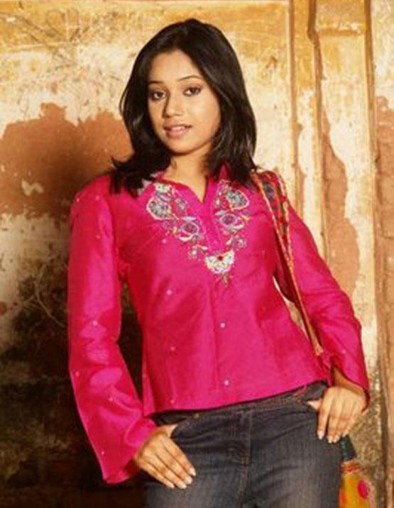Bangladeshi BD Hot Model Nova Celebrities Photos gallery pictures