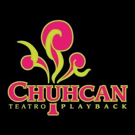 "Documentos ""Chuhcan"""