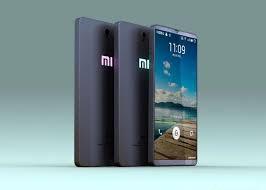Xiaomi Mi3 User Manual Pdf