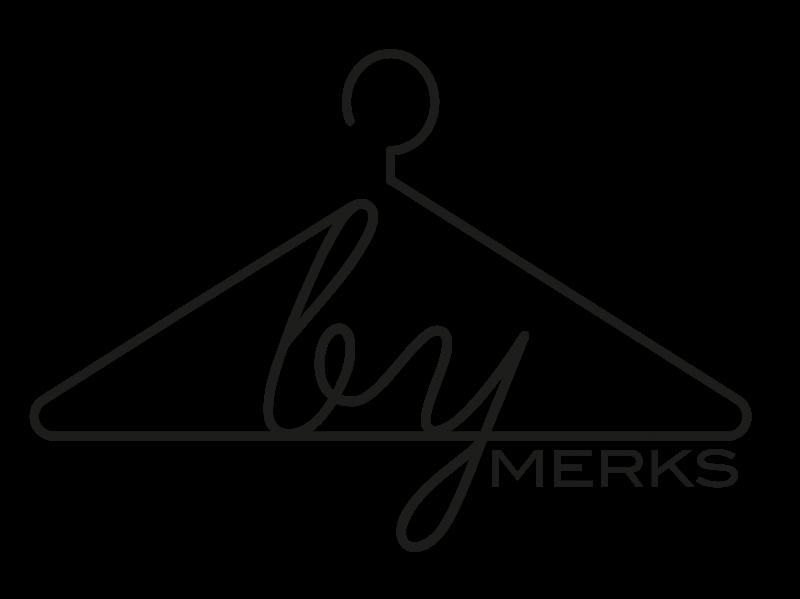 <center>by MERKS</center>