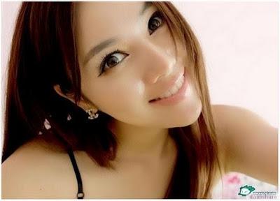 Guru Wanita Paling Cantik Di Dunia Dari Negeri China