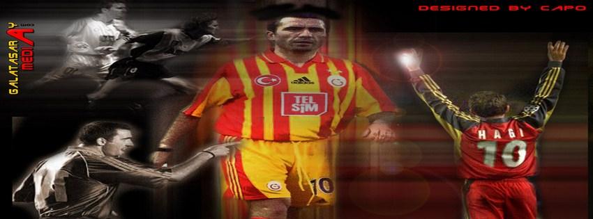 Galatasaray+Foto%C4%9Fraflar%C4%B1++%2822%29+%28Kopyala%29 Galatasaray Facebook Kapak Fotoğrafları