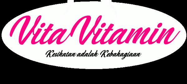 VitaVitamin Shop