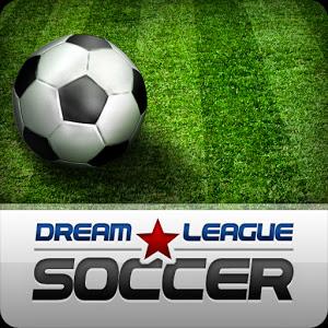 Dream League Soccer Hile APK