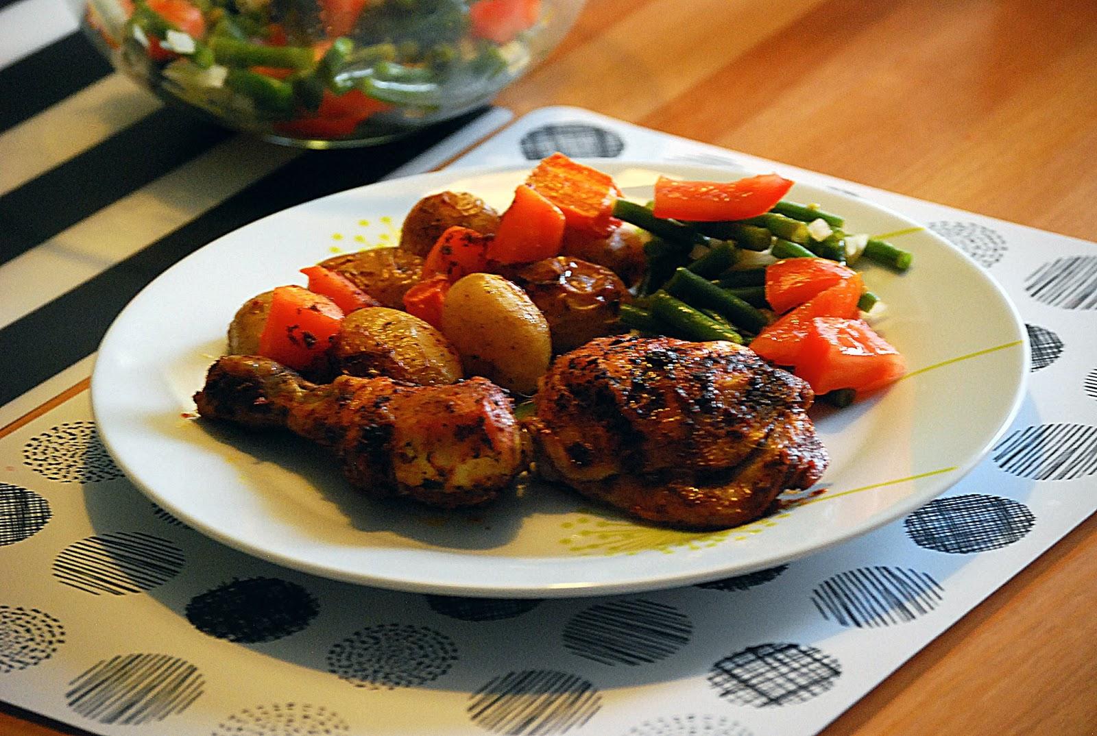 http://lunchkobietka.blogspot.co.uk/2014/11/udka-kurczaka-pieczone-z-ziemniaczkami.html