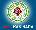 JNTU Kakinada Result