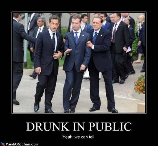 Funny Political PIcs