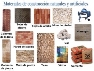 Estructuras sismo resistentes materiales y componentes - Materiales de construccion las palmas ...