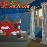 The Everloom | Juegos15.com