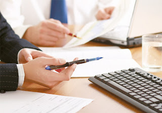 Los procedimientos judiciales que rodean esta situación de los préstamos hipotecarios y los deudores son complicados, por eso nosotros tenemos experiencia en estos casos y podemos ayudarle.
