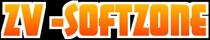 zv-softzone