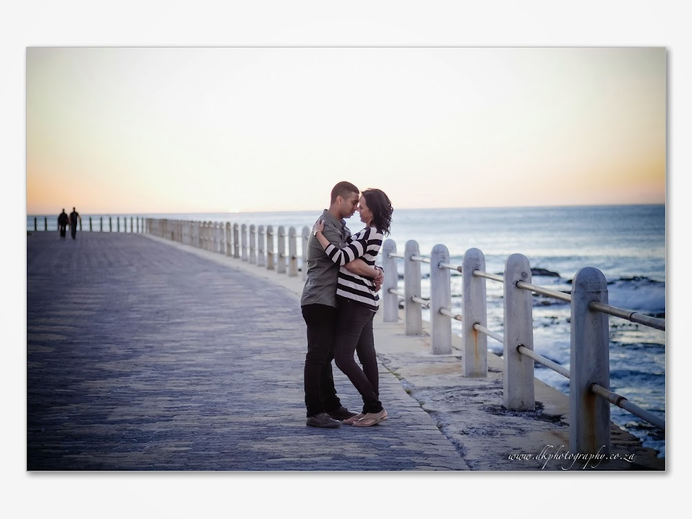 DK Photography Fullslide-220 Nadine & Jason { Engagement }  Cape Town Wedding photographer