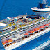 PULLMANTUR - Pullmantur Cruceros presenta en B-Travel sus novedades a medida parala temporada 2015