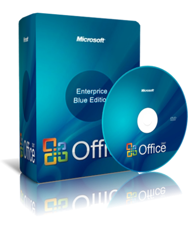 ms office 2007 software download free full version