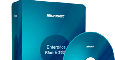 ms office 2007 sp3 x86/x64 free download